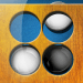 Download Four In A Row | Connect 4 – Online Multiplayer 1.56 APK For Android