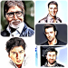 Download Guess Bollywood Actors Quiz 1.0 APK For Android