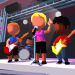 Download Idle Concert 0.0.12 APK For Android