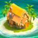 Download Idle Islands Empire: Village Building Tycoon 0.4.6 APK For Android