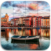 Download Italy Tile Puzzle 1.1 APK For Android