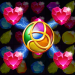 Download Jewel Blast Ultra Puzzle Gems – Match 3 Game 2.0.2 APK For Android