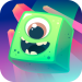 Download Jump Jelly Jump 0.4 APK For Android