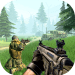 Download Jungle Counter Attack: US Army Commando Strike FPS 1.0 APK For Android