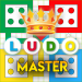 Download Ludo Master KING pro 1.0.0 APK For Android