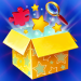 Download Magic Box Puzzle 1.0.9 APK For Android