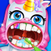 Download Pet Dentist Dental Care: Teeth Games For Kids 0.2 APK For Android