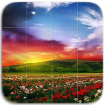 Download Plains and Plateaus Tile Puzzle 1.08 APK For Android