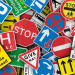 Download Road Traffic Signs 2.02 APK For Android