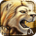 Download Safari 2 20.1.0 APK For Android