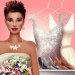 Download Super Wedding Stylist 2020 Dress Up & Makeup Salon 1.2 APK For Android