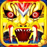 Download Temple Scary Princess: The Dark Castle Run 1.0.2 APK For Android