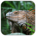 Download Tile Puzzles · Reptiles 1.40.re APK For Android