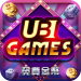 Download UBI GAME 1.0.5 APK For Android