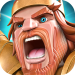 Download United Legends –  Defend your Country! 3.6.2 APK For Android