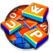 Download Words Up! The word puzzle game 1.303 APK For Android