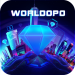 Download Worldopo 3.0.18 APK For Android