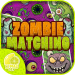 Download Zombie Matching Card Game Mania 1.1 APK For Android