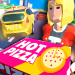 Download 60 Seconds Delivery 1.7 APK For Android