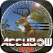 Download Accubow 2020 1.9 APK For Android