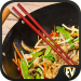 Download All Chinese Food Recipes Free – Offline Cook Book 1.2.9 APK For Android