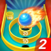 Download Arcade Bowling Go 2 1.6.5002 APK For Android