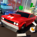 Download Bad Day 0.5.00 APK For Android