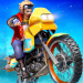Download Bike Rider Stunts 1.4 APK For Android