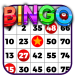 Download Bingo – Offline Free Bingo Games 1.10 APK For Android