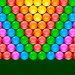 Download Bubble Classic 7.2.0 APK For Android