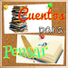 Download Cuentos Para Pensar 1.08 APK For Android
