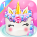 Download DIY Unicorn Food – Magical Unicorn Recipes 1.2 APK For Android