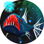 Download Fishing PRO 1.3.1 APK For Android
