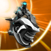 Download Gravity Rider: Extreme Balance Space Bike Racing 1.18.3 APK For Android