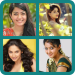 Download Guess Kannada actress 7.2.3z APK For Android