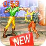Download Guide For Cadillacs And Dinosaurs 5.4 APK For Android