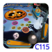 Download Halloween Pinball 1.05 APK For Android