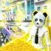 Download Heist Getaway 1.8 APK For Android