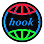 Download Hook News 1.1.26 APK For Android