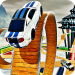 Download Impossible Ramps Stunt Car Racing Fun Game 2020 0.1 APK For Android