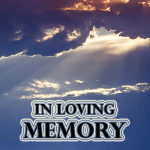 Download In Loving Memory Wishes Messages 1.2.3 APK For Android
