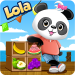 Download Lolabundle – Fruity Sudoku 2.1.2 APK For Android