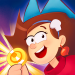 Download Magic Coins 1.0.61 APK For Android