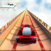 Download Mega Ramp Car Jumping 2020 400.1 APK For Android