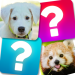 Download Memory Game: Animals 4.0 APK For Android