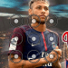 Download Neymar Pattern Lock Screen 1.1 APK For Android