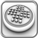Download Peg Solitaire 10.8.2 APK For Android