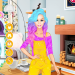 Download Princess Fashion Style Seasons 1.1.0 APK For Android