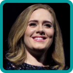 Download Quiz songs Adele 7.3.2z APK For Android