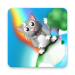 Download Rainbow Purrl 2.0.1 APK For Android